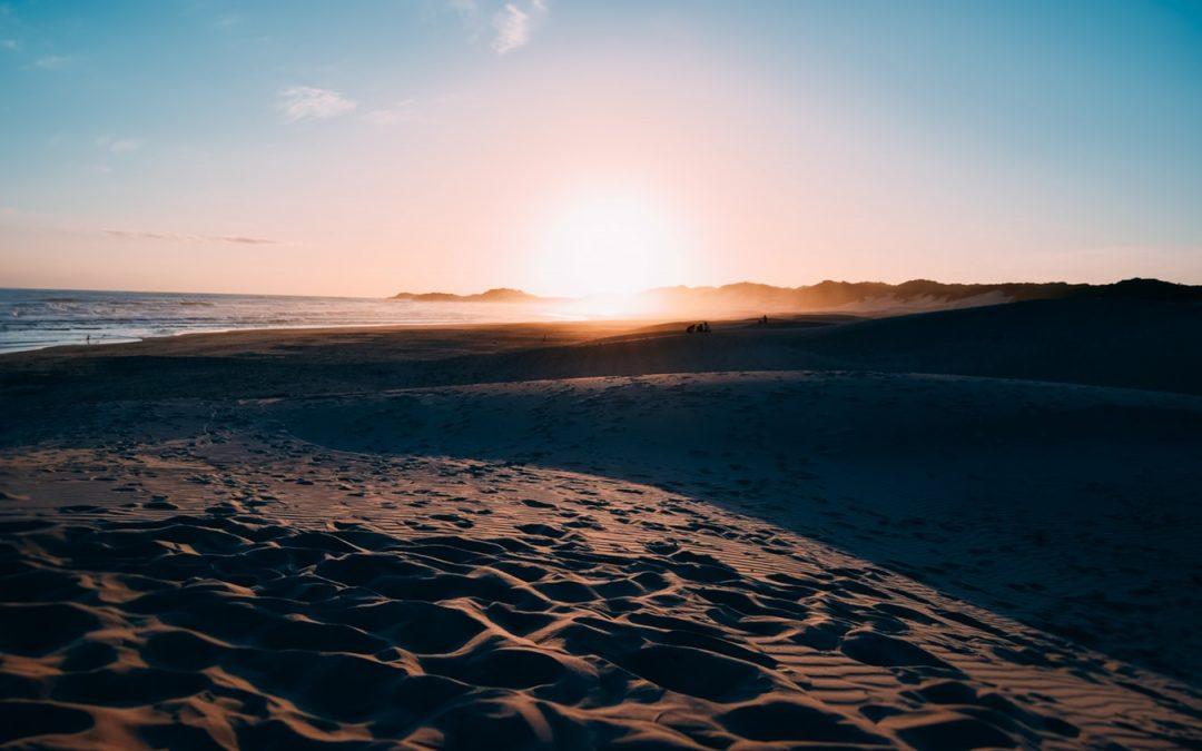 The Sun is Setting on Dodgy Solar Companies