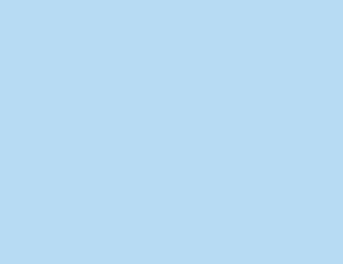 Oldham-icon